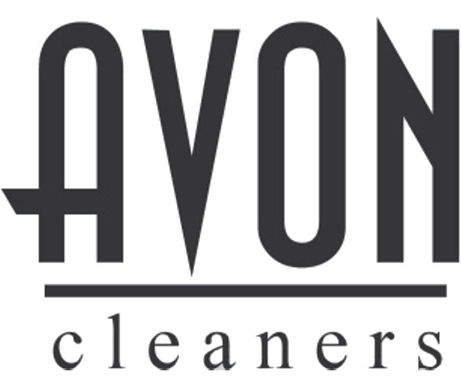 Dallas Best Dry Cleaner